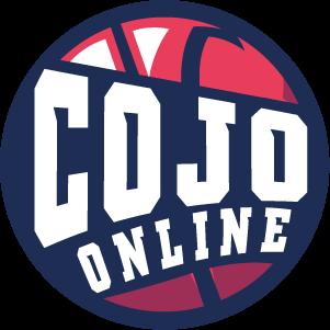 Cojo Online